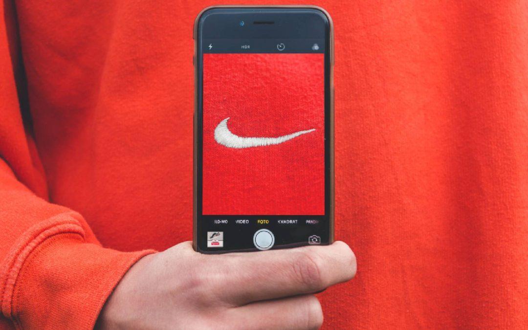 How To Create Brand Awareness Through Social Media