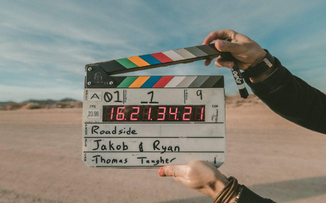 Why Videos Work Better Than Images For Lead Conversion