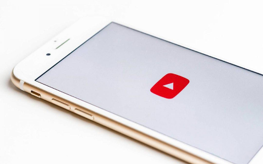 5 Easy Steps to Win A Reliable Audience Base On YouTube