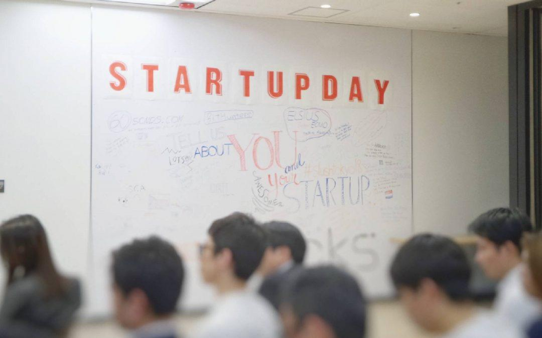 4 Impactful  Marketing Trends For The Startup Firms